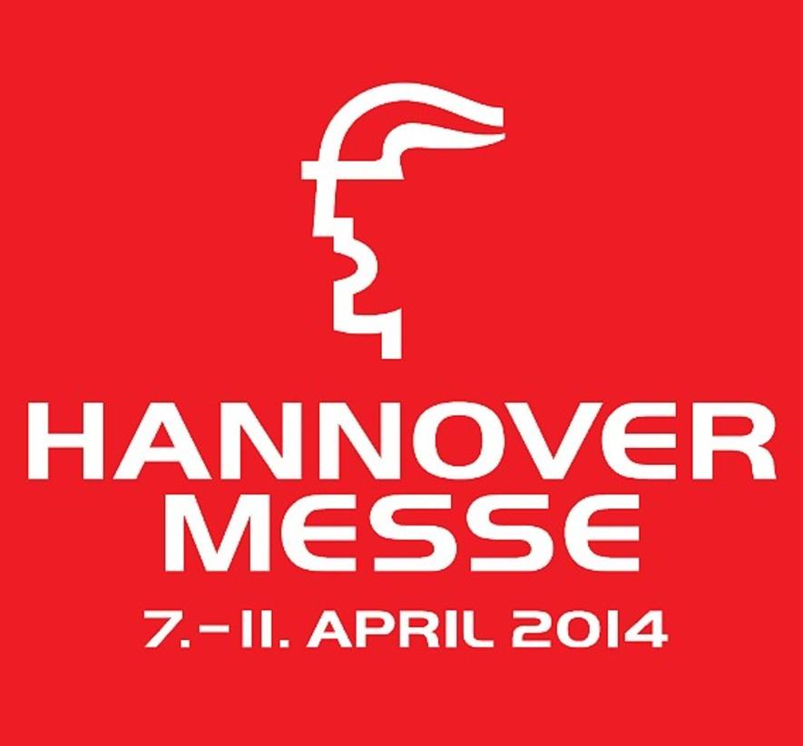 Руководители Холдинговой компании Рентаматик приняли участие в Ганноверской ярмарке — HANNOVER MESSE 2014, одной из крупнейшей в мире выставок высоких технологий, инноваций и промышленной автоматизации.